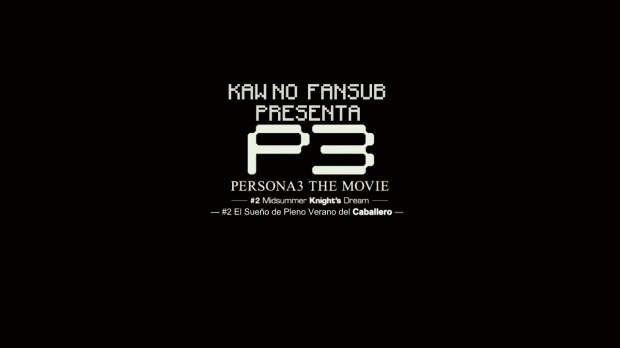 [K.A.WnF]_Persona_3_the_Movie_-_2_-_Midsummer_Knight`s_Dream_[720p].mp4_snapshot_00.02.01_[2015.03.16_18.13.31]