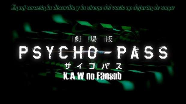 [K A W] Psycho-Pass Movie [720p].mp4_snapshot_00.12.17_[2015.07.29_21.09.31]