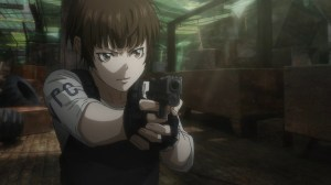 [K A W] Psycho-Pass Movie [720p].mp4_snapshot_00.50.01_[2015.07.29_21.10.04]