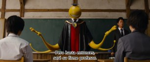 [KAW] Assassination Classroom - Live Acction [BD 720p].mp4_snapshot_00.05.36_[2015.12.06_20.58.16]