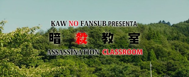 [KAW] Assassination Classroom - Live Acction [BD 720p].mp4_snapshot_00.10.05_[2015.12.06_20.59.10]