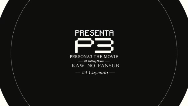 [KAW]_Persona_3_the_Movie_-_3_-_Falling Down_[1080p].mp4_snapshot_00.09.43_[2016.02.05_15.29.21]