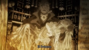 [KAW] The Empire of Corpses [BD 720p].mp4_snapshot_00.01.32_[2016.04.16_20.39.04]