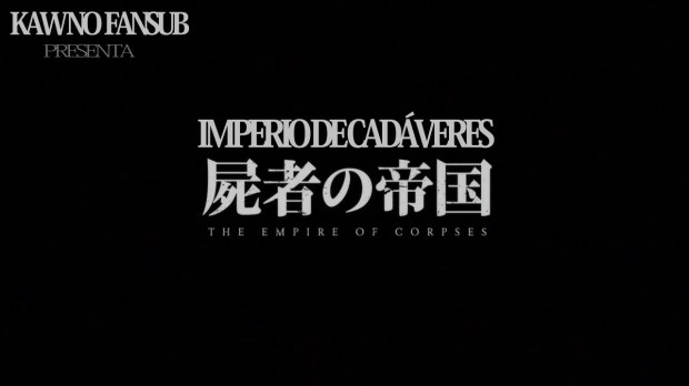 [KAW] The Empire of Corpses [BD 720p].mp4_snapshot_00.06.33_[2016.04.16_20.36.55]